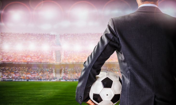 Personal Diary Tipster Scommesse