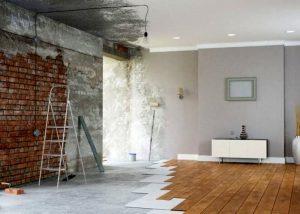 Costo ristrutturazione appartamento Milano