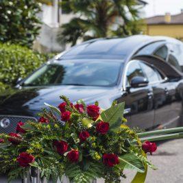 Onoranze funebri a Milano